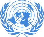 2000px-emblem_of_the_united_nations-pantone-279c-1024x884